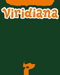 Botanas y Frituras | Comercializadora Viridiana | Mayoreo y Menudeo